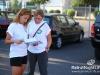 Rallye_Paper_O_club_Beirut_By_Bike3