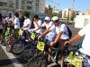 Rallye_Paper_O_club_Beirut_By_Bike31