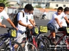 Rallye_Paper_O_club_Beirut_By_Bike32