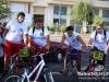 Rallye_Paper_O_club_Beirut_By_Bike34