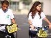 Rallye_Paper_O_club_Beirut_By_Bike35