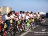 Rallye_Paper_O_club_Beirut_By_Bike36
