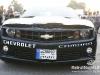 car_park_drift_redbull_019