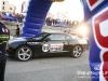 car_park_drift_redbull_020