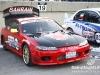 car_park_drift_redbull_021