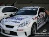 car_park_drift_redbull_022