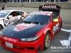 car_park_drift_redbull_023
