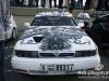 car_park_drift_redbull_025