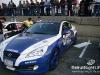 car_park_drift_redbull_027