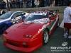 car_park_drift_redbull_028