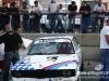 car_park_drift_redbull_029