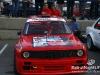 car_park_drift_redbull_031