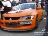 car_park_drift_redbull_032