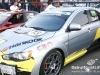 car_park_drift_redbull_035