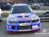 car_park_drift_redbull_036