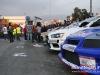 car_park_drift_redbull_038