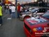 car_park_drift_redbull_040