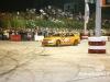 car_park_drift_redbull_207