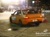 car_park_drift_redbull_209