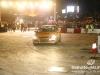 car_park_drift_redbull_211