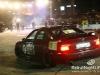 car_park_drift_redbull_214
