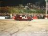 car_park_drift_redbull_215