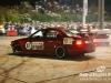 car_park_drift_redbull_218