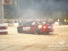 car_park_drift_redbull_220