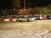 car_park_drift_redbull_223