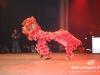 street_dance_beirut_11