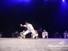 street_dance_beirut_17