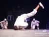 street_dance_beirut_18