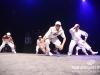 street_dance_beirut_19