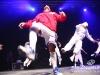 street_dance_beirut_22