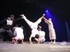 street_dance_beirut_24