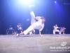 street_dance_beirut_25