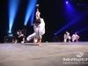 street_dance_beirut_26