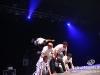 street_dance_beirut_30