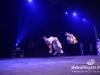 street_dance_beirut_32