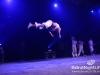street_dance_beirut_33