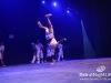 street_dance_beirut_34