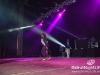street_dance_beirut_36