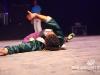 street_dance_beirut_38