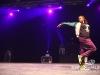 street_dance_beirut_39