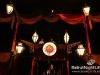 Florilegio_Italian_Circus001