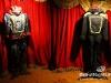 Florilegio_Italian_Circus003