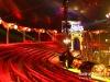 Florilegio_Italian_Circus006