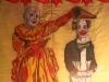 Florilegio_Italian_Circus021