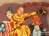 Florilegio_Italian_Circus025