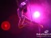 Florilegio_Italian_Circus081